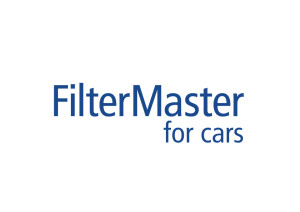 FilterMaster for cars