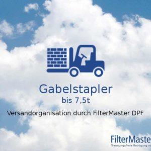 Filterreinigung_Gabelstapler_bis_7,5t-Versand_FilterMaster_DPF