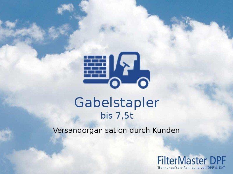 Gabelstapler_bis7,5t_Filterreinigung_mit_Versand_durch_Kunden