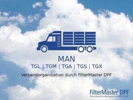 MAN_TGL-TGM-TGA-TGS-TGX_Versand_FilterMaster_DPF
