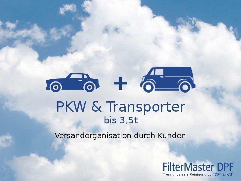 Reinigung_DPF-PKW_und_Transporter_bis_3,5t-Versand_durch_Kunden
