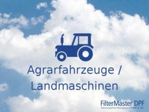Agrarfahrzeuge_Landmaschinen