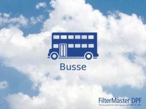 Filterreinigung_fuer_Busse