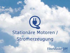 Stationaere_Motoren-Stromerzeugung