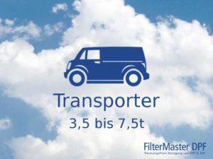 Transporter_3,5_bis_7,5t